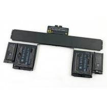 Apple A1437, 020-7851-A  74Wh Laptop Batteries