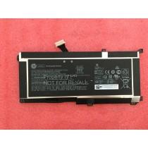 Hp  ZG04XL HSTNN-IB8I  L07352-1C1 64Wh laptop battery