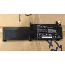 Asus C41N1716 ROG Strix GL703GM 76Wh laptop battery