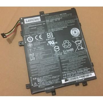 Lenovo 01AV467 01AV469 L17C2P51 39Wh laptop battery