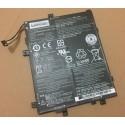 Lenovo L17M2P51 Laptop Batteries