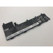 Lenovo 01AV46 01AV486 01AV487 SB10K97631 42WH laptop battery
