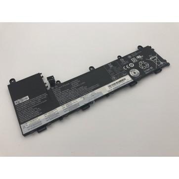 Lenovo 01AV46 01AV486 01AV487 laptop battery