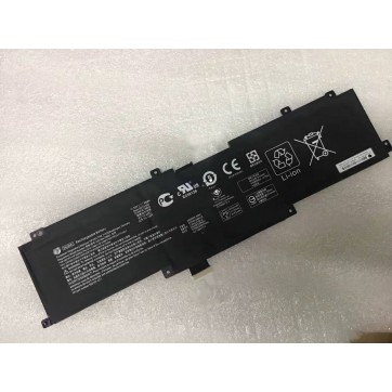 Hp DG06XL HSTNN-DB8G  925197-271 laptop battery