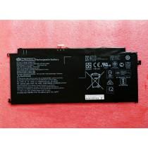Hp CR03XL HSTNN-LB8D 924961-855 laptop battery