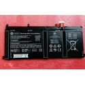 Hp HSTNN-IB8D Laptop Batteries