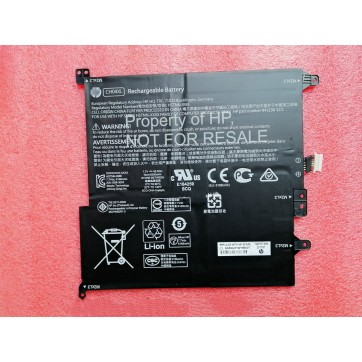 48.5Wh Hp 941617-855 941190-1C1 CH04XL laptop battery