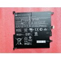 Hp HSTNN-IB8E Laptop Batteries