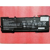 Hp YB06XL  HSTNN-DB8H  926427-271 84.08Wh 7280mAh Battery
