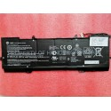 Hp YB06XL Laptop Batteries