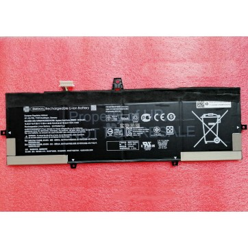 Hp BM04XL HSTNN-UB7L L02478-855 56.2Wh laptop battery
