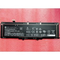 Hp HSTNN-1B8H ZG06XL L07351-1C1 laptop battery