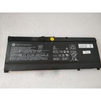 52.5Wh HP Pavilion 15-CX SR03XL L08855-855 L08934-1B1 laptop battery