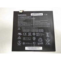 Lenovo MIIX 320-10ICR BBLD3372D8 9000mAh 33.3Wh laptop battery