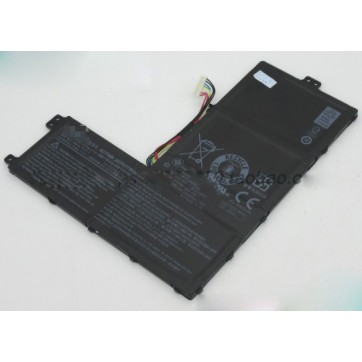 Acer Swift 3 SF315-52G AC17B8K 3220mAh 48Wh Laptop Battery