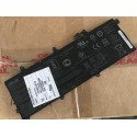 Asus C41N1621 Laptop Batteries