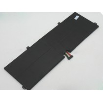 Lenovo YOGA 7 Pro L17M4PH1 L17C4PH1 laptop battery