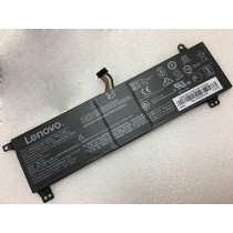 Lenovo IdeaPad 120S-11 0813006 5B10P18554 laptop battery