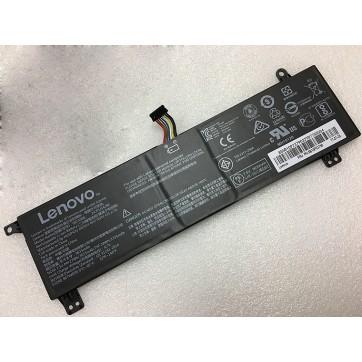 Lenovo IdeaPad 120S-11 0813006 5B10P18554 laptop battery