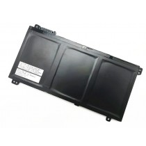Hp HSTNN-UB7P RU03XL  L12717-541 laptop battery