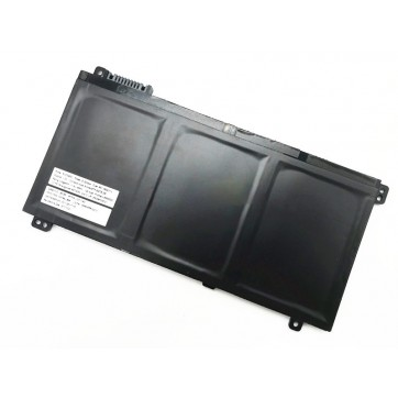 Lenovo  HSTNN-UB7P RU03XL  L12717-541 laptop battery