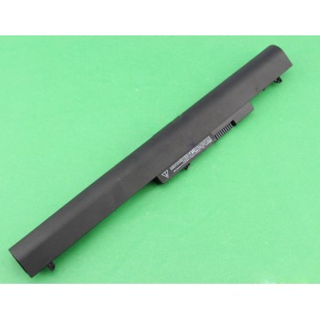 Hasee Q480S-i5 D1 SQU-1202 Laptop Battery