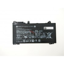 Hp  HSTNN-UB7R  L32407-AC1 RE03XL ProBook 430 G6 Battery