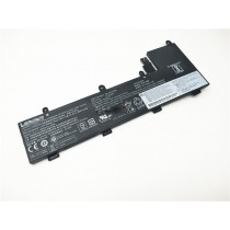 Lenovo 01AV442 01AV443 SB10K97595 42Wh laptop battery