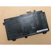 Asus FX80 FX80GE B31N1726 48Wh laptop battery