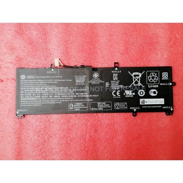 Hp Pavilion 13-AN0000TU MM02XL HSTNN-DB8U laptop battery