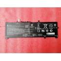 Hp L28076-005 Laptop Batteries