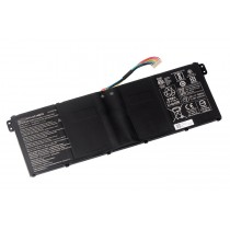 Acer Swift SF314-52 AC14B7K 3320MAH 50.7WH Battery