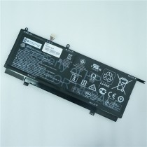 Hp L28538-1C1 SP04XL HSTNN-DB7X 3990mAh laptop battery