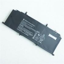 HP SPLIT X2 725607-001 HSTNN-DB5J WR03XL laptop battery