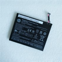 Hp MLP3810980 6027b0130401 803187-001 Battery