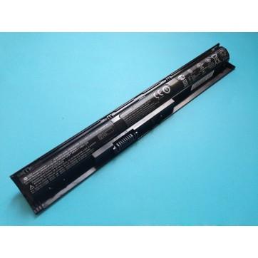 Hp Envy 14-U003TX V104  HSTNN-LB6K Battery
