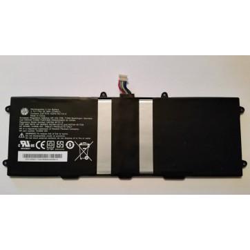 Replacement Hp  HSTNH-B17C 743904-001 743896-001 laptop battery