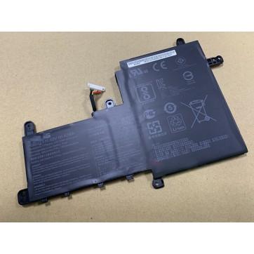 Asus VivoBook S15 S530UN S530 B31N1729 laptop battery