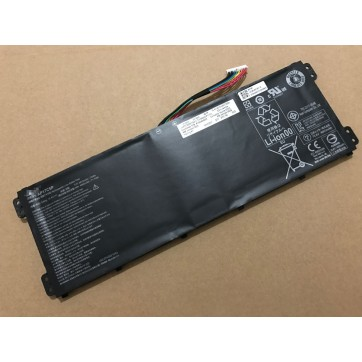 Acer Predator Helios 500 PH517-51 AP17C5P 74WH Battery