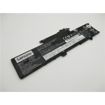 Lenovo ThinkPad L380 01AV482 L17M3P55 laptop battery