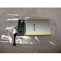 Lenovo L14C1P21 MIIX 3 MIIX3-830 Series 15.8Wh 4280mAh Battery