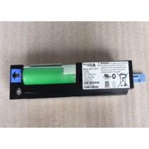 Dell P43543-10-A  X-48619-00-R6 E5400 E5500 Controller-Drive Battery