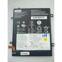 Lenovo IdeaPad D330 928QA230H, L17L2PF3, L17M2PF3, L17S2PF3 Battery