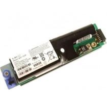 BAT 1S3P Dell POWERVAULT MD3000 MD3000I Battery