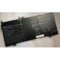 Hp Spectre 13-ae006no x360 CP03XL  HSTNN-LB8E laptop battery