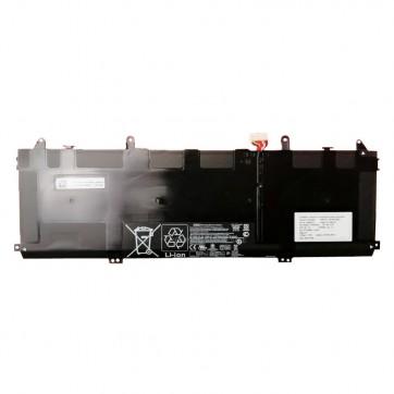 Hp Spectre X360 15-DF0000 SU06XL HSTNN-DB8W laptop battery
