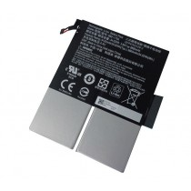 Acer Chromebook Tab 10 D651N SQU-1706 3.84V 8860mAh Battery