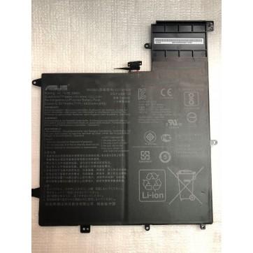 Asus ZenBook Flip S UX370UA UX370UA-1A C21N1624 laptop battery
