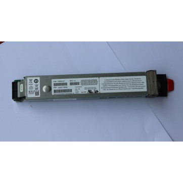 Ibm DS4200 DS4700 13695-05 Battery