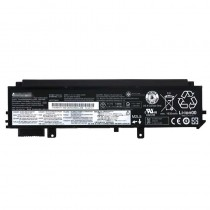 Lenovo 45N1116 45N1117 Thinkpad X230S X240S Battery